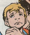 Jason (Kid) (Earth-616) from Marvel Super-Heroes Vol 2 4 001