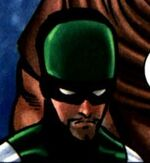 Karnak Mander-Azur (Earth-71016) from The Last Fantastic Four Story Vol 1 1 001
