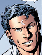 Keith Remsen (Earth-15731) from Exiles Vol 1 73 0001