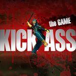 Kick-Ass The Game