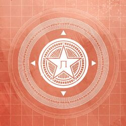 Leviathan (Earth-616) from Dark Reign The List - Secret Warriors Vol 1 1