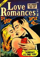 Love Romances Vol 1 24