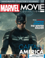 Marvel Movie Collection Vol 1 17.png