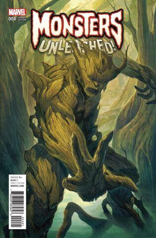 File:Monsters Unleashed Vol 2 4 Homare Variant.jpg
