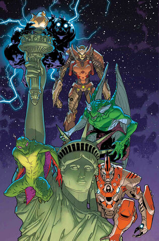 File:Monsters Unleashed Vol 3 5 Textless.jpg