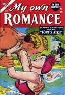 My Own Romance Vol 1 31