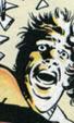 Nelson (Dawson City) (Earth-616) from Wolverine Bloodlust Vol 1 1 001