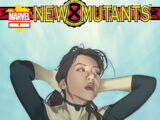 New Mutants Vol 2 5