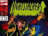 Nightstalkers Vol 1 8