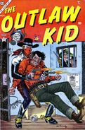 Outlaw Kid 2