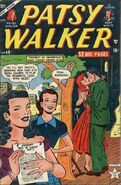 Patsy Walker Vol 1 48