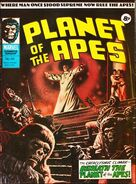 Planet of the Apes (UK) Vol 1 46
