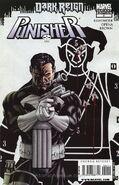 Punisher Vol 7 2a