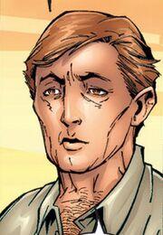 Quinn (Z'lyztayans) (Earth-616) from Fantastic Four Vol 3 34 0002