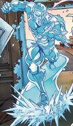 Robert Drake (Earth-616) from Iceman Vol 4 2 002