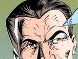 Roland Treece (Earth-616)