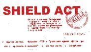 S.H.I.E.L.D. Act from Secret Empire Omega Vol 1 1 001