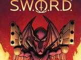 S.W.O.R.D. Vol 1 3