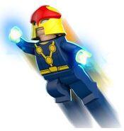 Samuel Alexander (Earth-13122) from LEGO Marvel Super Heroes 0001