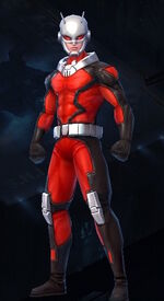 Scott Lang (Earth-TRN012) from Marvel Future Fight 001