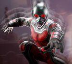 Scott Lang (Earth-TRN670) from Marvel Strike Force 003