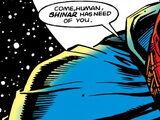 Shinar (Earth-616)