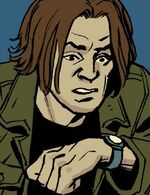 Simon Slugansky (Earth-616) from Daredevil Vol 5 21 001