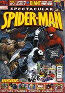 Spec Spider UK 140