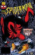 Spider-Man Vol 1 69