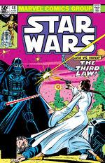 Star Wars Vol 1 48
