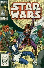 Star Wars Vol 1 82