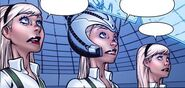 Stepford Cuckoos (Earth-616) from Wolverine and the X-Men Vol 1 18 0001