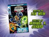 Super Hero Squad Show Season 2 11