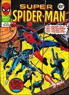 Super Spider-Man Vol 1 281