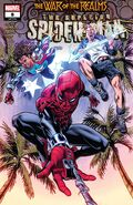 Superior Spider-Man Vol 2 8