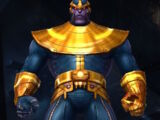 Thanos (Earth-TRN012)