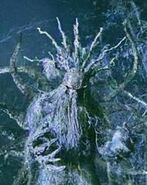 Theodore Sallis (Earth-58460) from Man-Thing (film) 0001