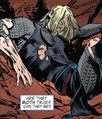 Thor Odinson (Earth-10363) from Captain America Reborn Vol 1 6 0001