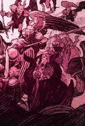 Vampa-Cabras from Doctor Strange Vol 1 384 001