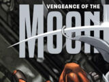 Vengeance of the Moon Knight Vol 1 7