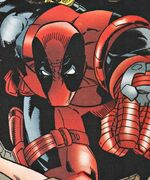 Wade Wilson (Earth-982) from J2 Vol 1 11 0002