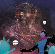 William Kaplan (Earth-616) from Young Avengers Vol 2 8 001