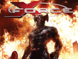 X-Force Vol 3 6