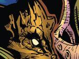 Xavier (Earth-13016)