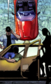 164th Street from Amazing Spider-Man Vol 1 564 001.png