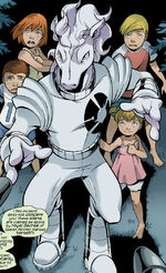 Aelfyre Whitemane (Earth-5631) from Power Pack Day One Vol 1 1 0001