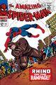 Amazing Spider-Man Vol 1 43.jpg