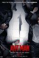 Ant-Man (film) poster 016.jpg