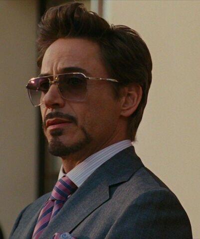 File:Anthony Stark (Earth-199999) from Iron Man 2 (film) 023.jpg