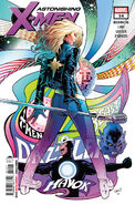 Astonishing X-Men Vol 4 14